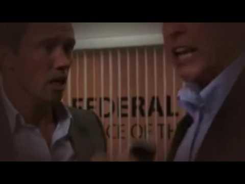 Burn Notice 2007 Season 4 Episode 17