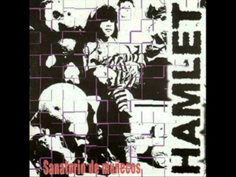 Hamlet - Irracional