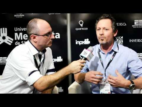 Inverso TV | O ABC da Comunicação no Brazil Promotion 2014 | Trust Filmes