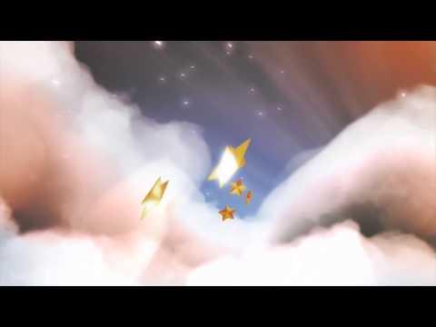 Видео заставка 1 начало фильма