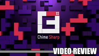Review: Chime Sharp (Steam) - Defunct Games