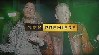 Professor Green - Mercedes Riddim (ft. Dutchaveli) [Music Video] | GRM Daily