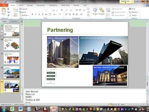 Project Management MCE Presentation 03 20 14