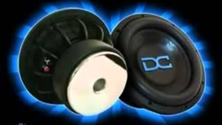 Mon. Music. DJ 2016 ဂေကာံဗွာဲဆာန္သာယာ