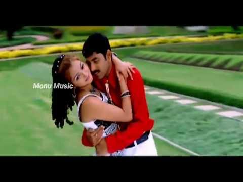 Allari Chese Vennale Full  Song HD  Abhi Telugu Movie Songs I Kamalakar, Sonali Joshi