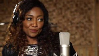 Joshua Henry & Patina Miller - Love Song [Free Download]