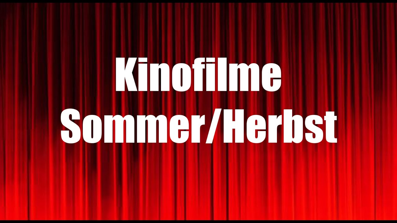 Kinofime 2014