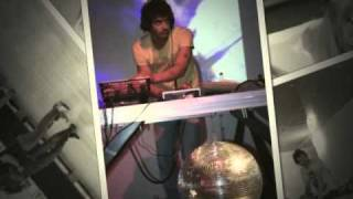 H30H + Rui Maia - Clubbing TMG
