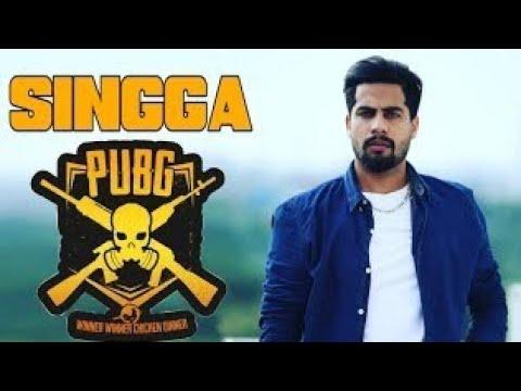 pubg---singga-(-official-video-)-ft-neet-|-zeal-boyz-|-latest-punjabi-song-2019