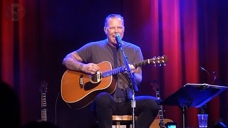 Baixar - James Hetfield Full Show At Acoustic 4 A Cure 15 May 2014 Fillmore San Francisco Ca Grátis