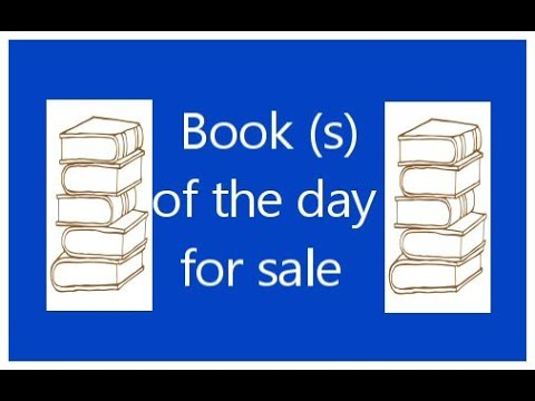 The Book of the Day... The Overstreet Comic Book Price Guide by Robert M. Overstreet