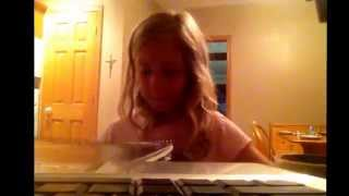 How To Make An American Girl Doll Bed/daybed