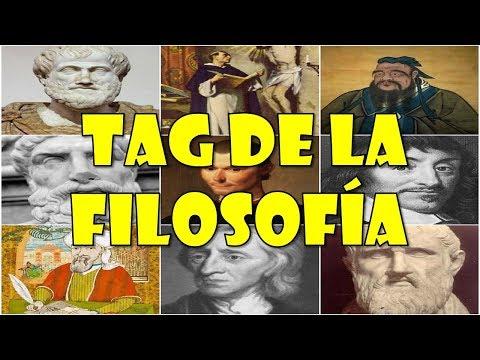 el-tag-de-la-filosofía---filosofía-y-amigos