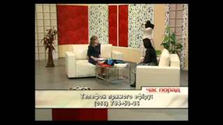 видео Все об аксессуарах