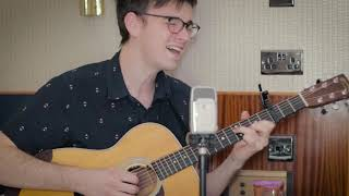 Still Crazy After All These Years - Paul Simon Cover MP3