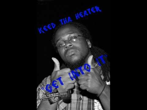 BRAND NEW - Keed Tha Heater - (BirthmarKC Album Coming Soon) 2011 Music