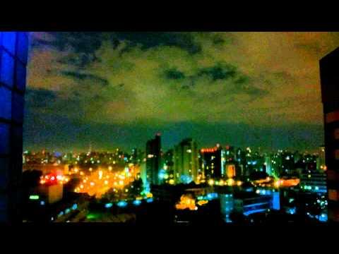 São Paulo Fast and Light