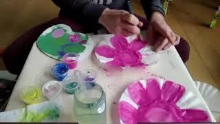 Monet Littles -Project Recap - Week 4