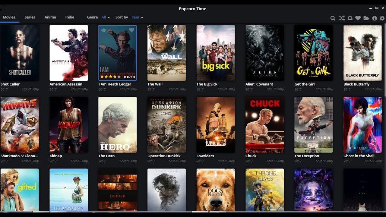 PutLocker - Watch movies online for free