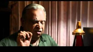 New Malayalam Onappattukal- Ormayile Onam by P Jayachandran