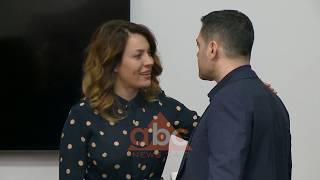 Komisioni Ekonomise miraton Milot Balldren ABC News Albania