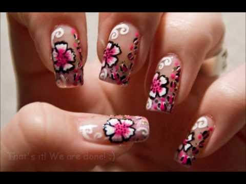 Awesome Nail Polish Science Project Thick Walmart Essie Nail Polish Solid Nail Polishes For Sale Finger Nail Art Designs Youthful Easy Nails Art BrightKiko Nail Polish Nail Art Flowers Designs   Emsilog