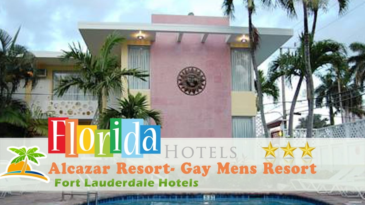 from Cade affordable gay florida hotel/resorts