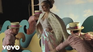 vuclip Meghan Trainor - Behind the Scenes of Dear Future Husband