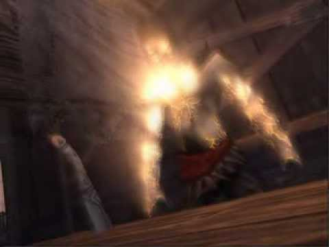 Prince Of Persia: The Two Thrones Hacking/Cheating