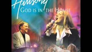 07  Let The Peace of God Reign   Hillsong