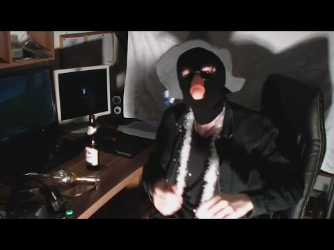 Metin2 Song | Penisdieb - Metin2 ist mein Leben | PROMOWOCHE Penisdieb