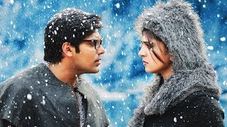 Irandam Ulagam collects Rs 13 crores