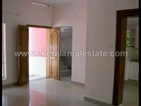 4 Cents House For Sale Sreekaryam Trivandrum