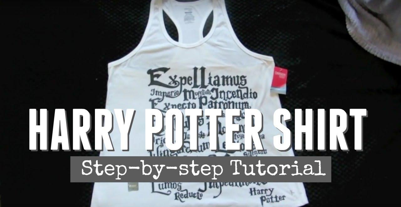 952 best Easy Kids' Crafts images on Pinterest  Diy Harry Potter Everyday Stuff