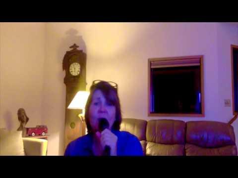 Karaoke by That Lady on Broad Reach
