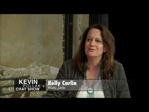 KPCS: Kelly Carlin #252
