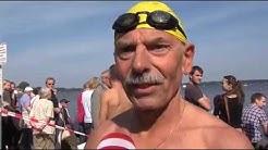 Quer durchs Meer 2013