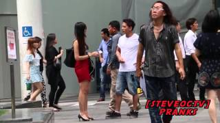 How To Pick Up Hot Asian Girls