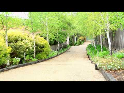 Iluka Media -  Canberra Real Estate Videos - 5 Decker Place Fadden