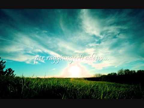 Giorgia - Gocce Di Memoria - Testo mp3