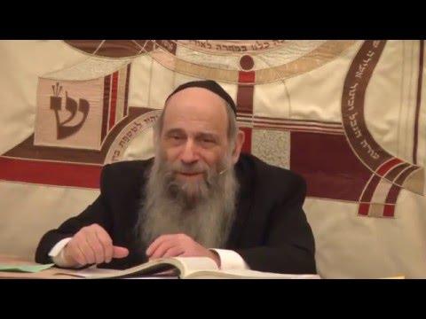 Are Vegan McDonald's Kosher? - Ask the Rabbi Live with Rabbi Mintz