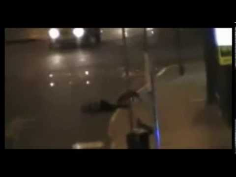 video Free drunk