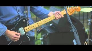 Blur - Under The Westway (Live) Video