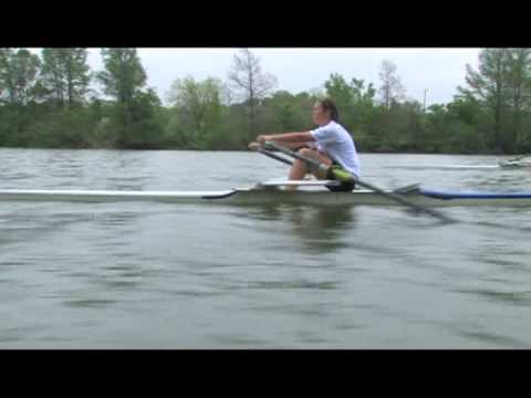 Austin Tourism : Austin Tourism: Texas Rowing Center