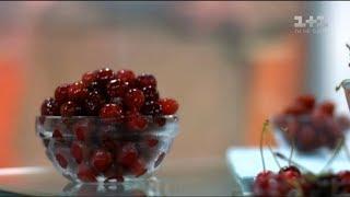 Чому вам варто споживати черешню - Поради дієтолога