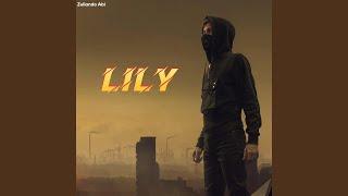 Lily (Zuliando Abi Remix)