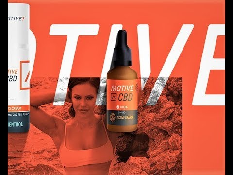 A busy Charly Caruso, who works for WWE and ESPN, adds MotiveCBD to her full plate