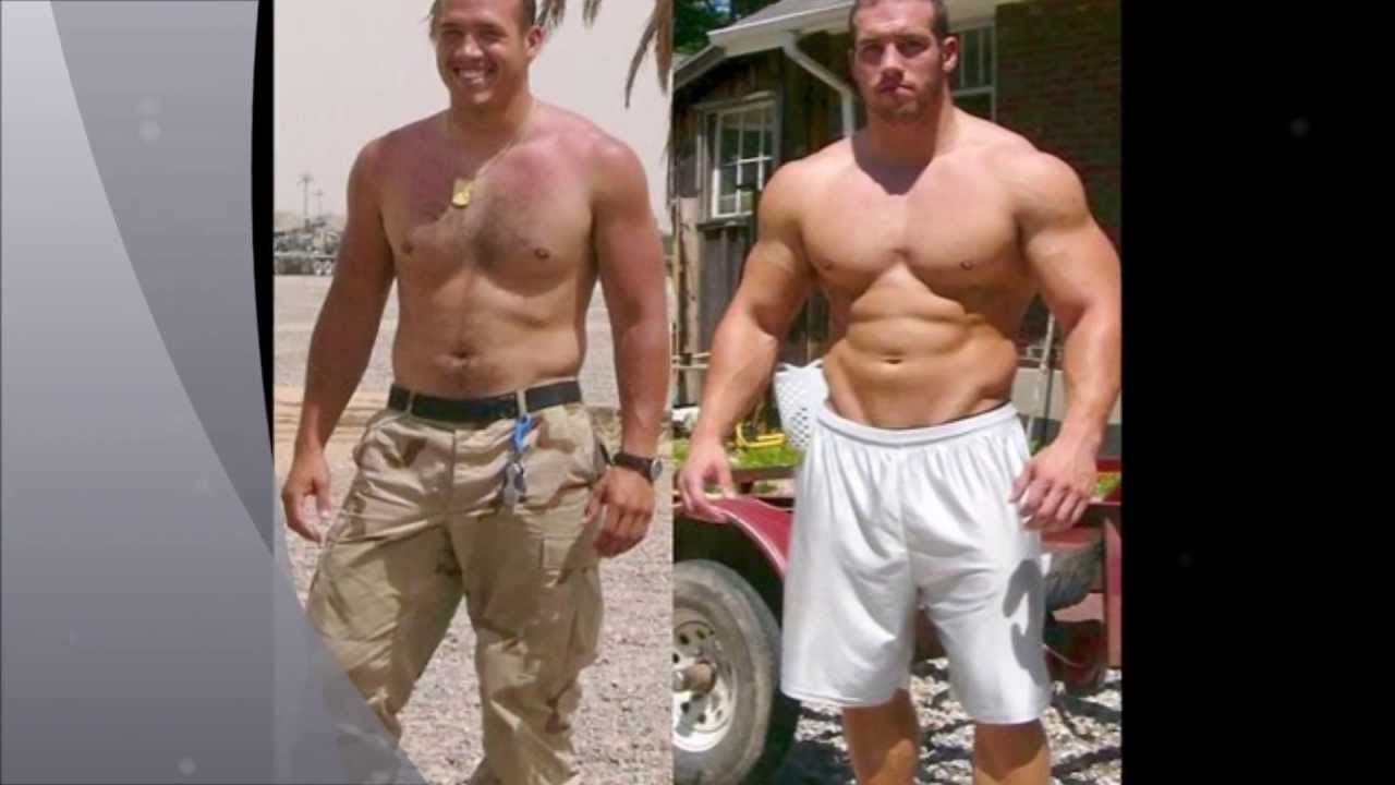 trenbolone results youtube
