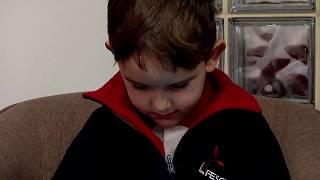 SUBRAYADO ESPECIAL: Niños y Tecnologìa - parte 1