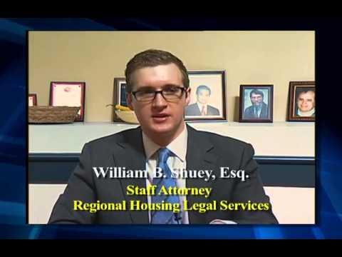 Pennsylvania Loan Repayment Assistance Program